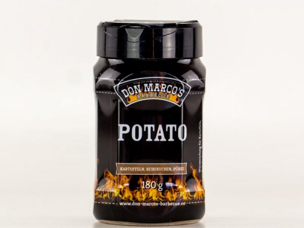 Don Marco''s Potato 180g Streudose