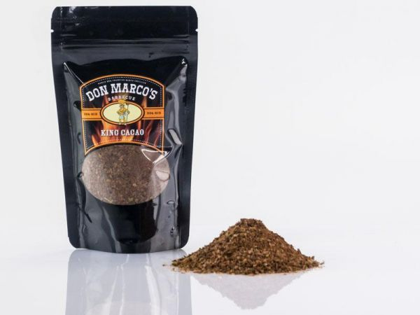 Don Marco´s King Cacao 630g Beutel