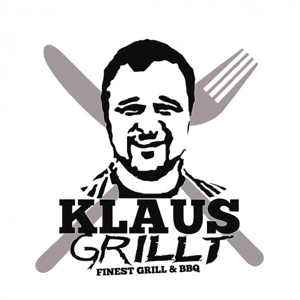 Klaus Grillt O.F.A Liquid 250ml