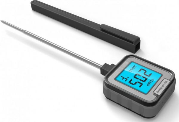 Broil King Instant Thermometer