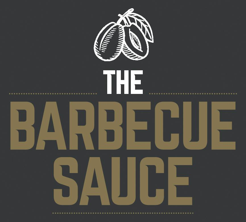 The Barbecue-Sauce