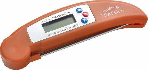 Traeger DIGITALE GRILL THERMOMETER