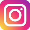 social_media_applications_3-instagram-512