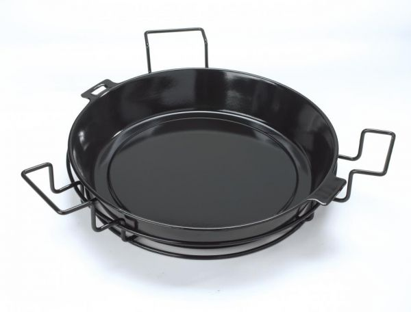 Broil King Aromatisierungs Set