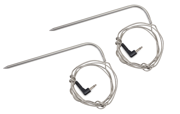 Louisiana Grills Replacement Meat Probes - Kerntemperaturfühler