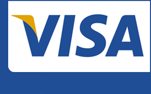 visa_color