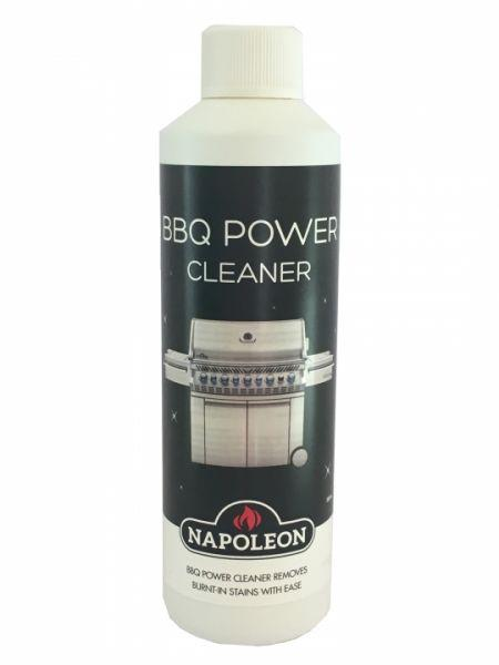 Napoleon GRILL POWER-CLEANER